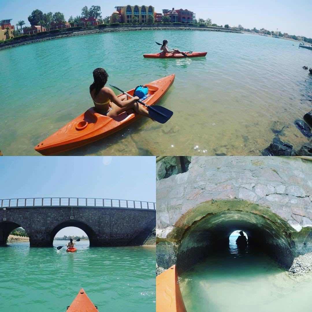 kite event el gouna egypt  group holidays