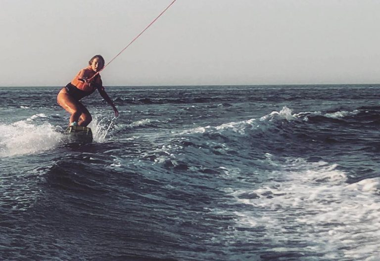 el gouna wind less days kitesurf events