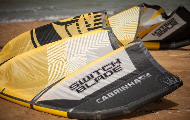 kitesurfing events egypt kitesurfing lessons