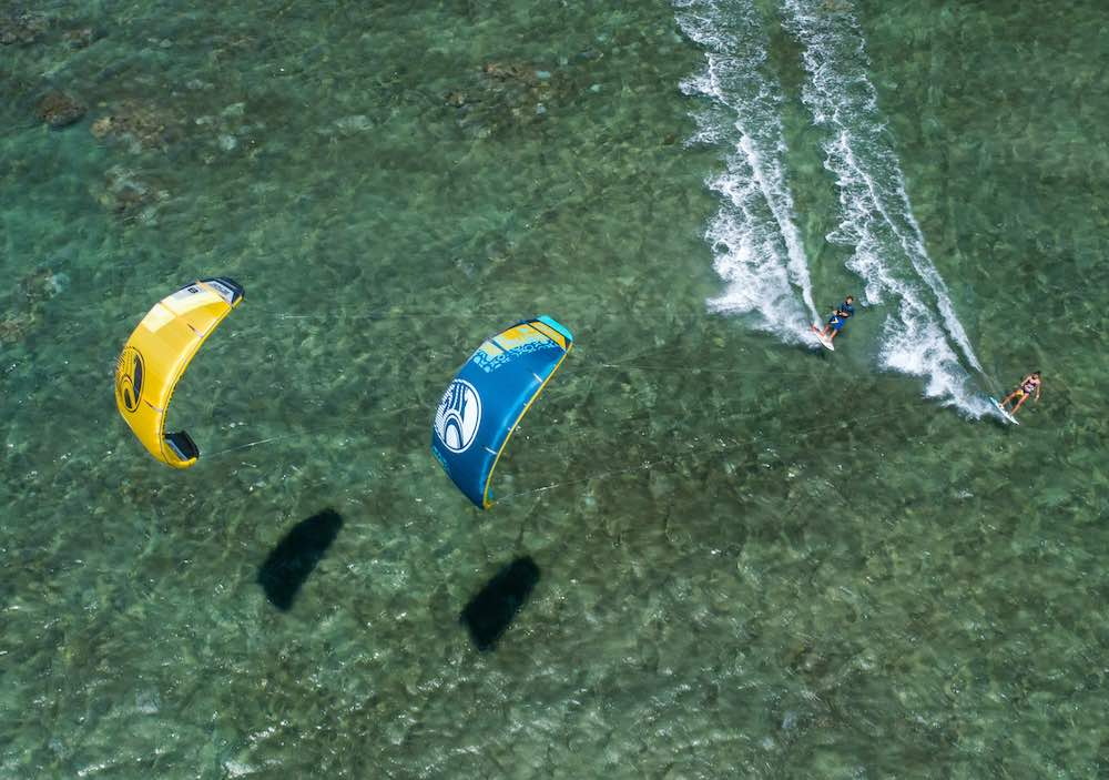 kiteboarding events week el gouna kitesurfing lessons