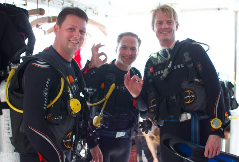 group kitesurfing holidays event week no wind diving red sea