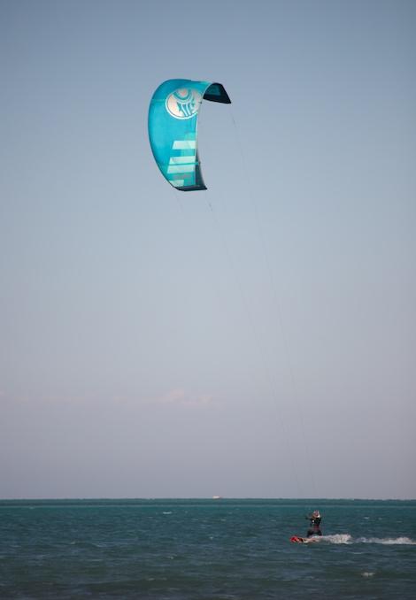 kitesurf lessons el gouna egypt kite event