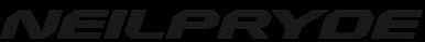 Neilpryde Logo