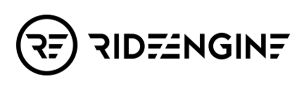 Ride Engine Logo